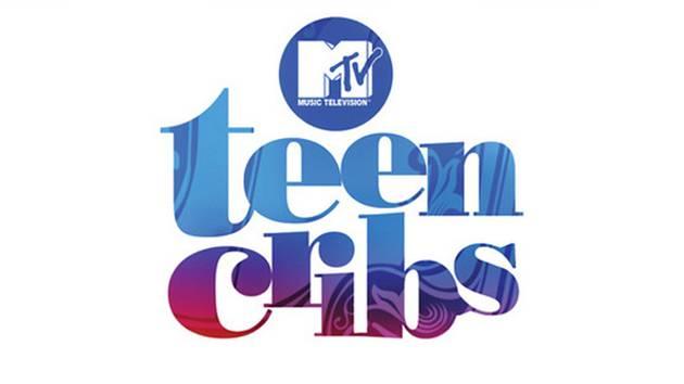 teen_cribs_700x394