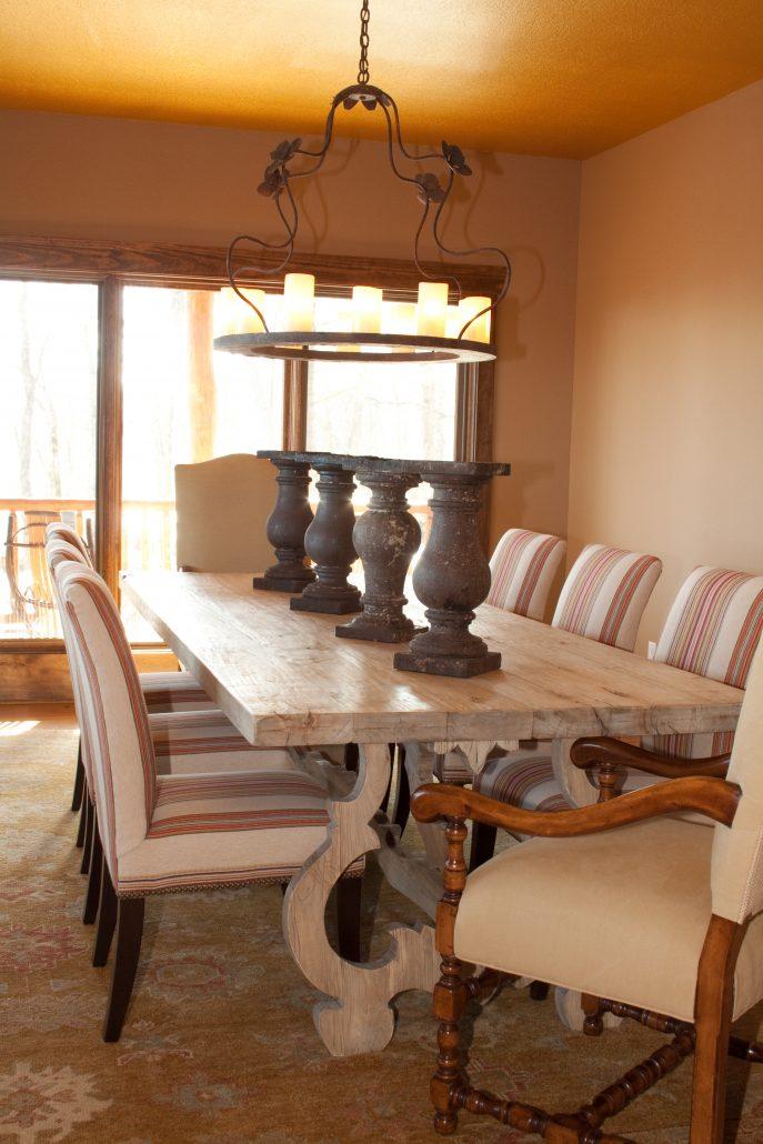 Dining Room 0102