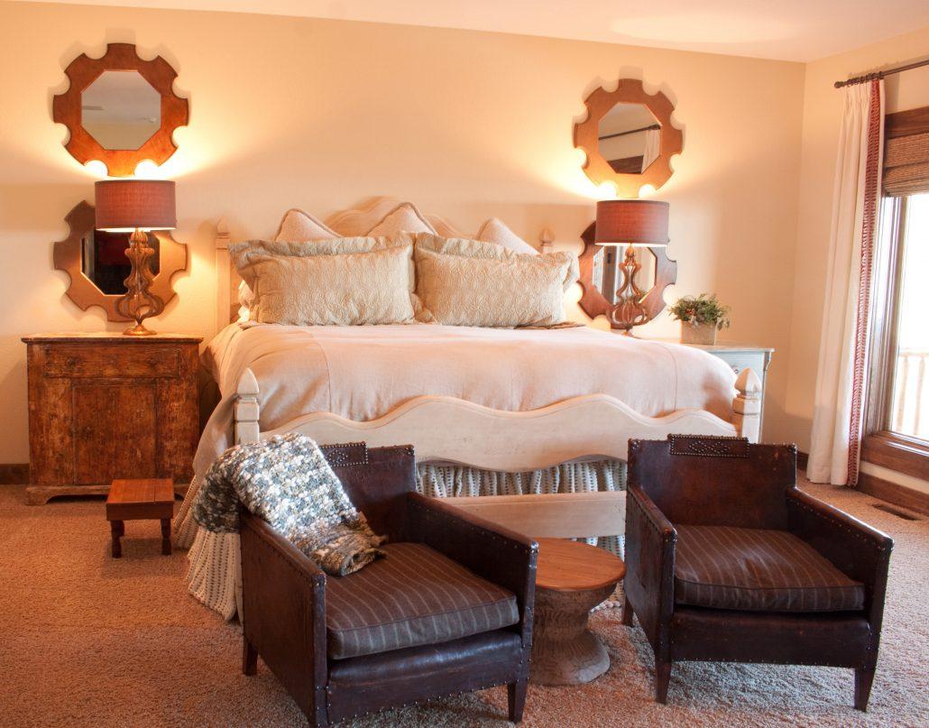 Master Bedroom 0230
