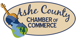CHAMBER VECTOR logo