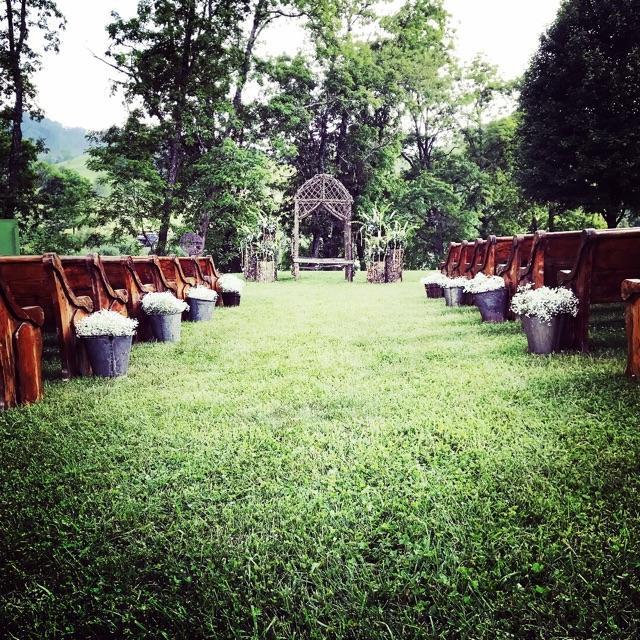 Harmon Ceremony (1)